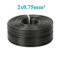2 žilni kabel za avtoelektriko