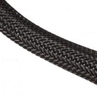 Zaščita za kable mrežasta, dmin:8, dmax: 18, m