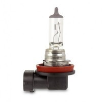 Žarnica 12V H11 55W Osram
