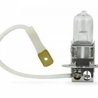 Žarnica 12V H3 55W Osram