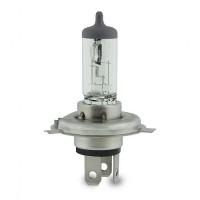 Žarnica 12V H4 60/55W Osram
