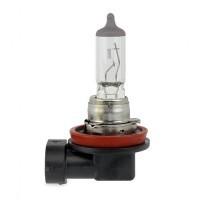 Žarnica 12V H8 35W Osram
