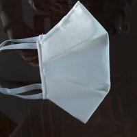 Maska zaščitna- za splošno uporabo, SLO