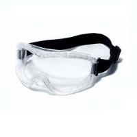 Zaščitna očala 3M tip 6000, 2890A, 3M 2890A