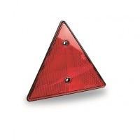 Odsevni trikotnik, rdeč, jokon DR106-3